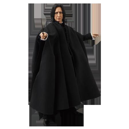 rogue - HARRY POTTER - Severus Rogue - (RAH 541) Rah-se10