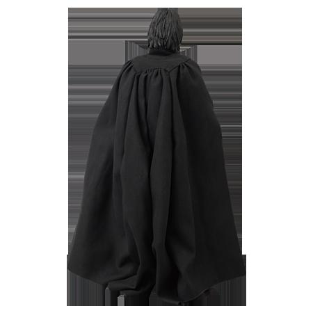 rogue - HARRY POTTER - Severus Rogue - (RAH 541) Rah-se11