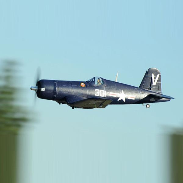 Corsair Fu4 XL de FMS F4u_bl11