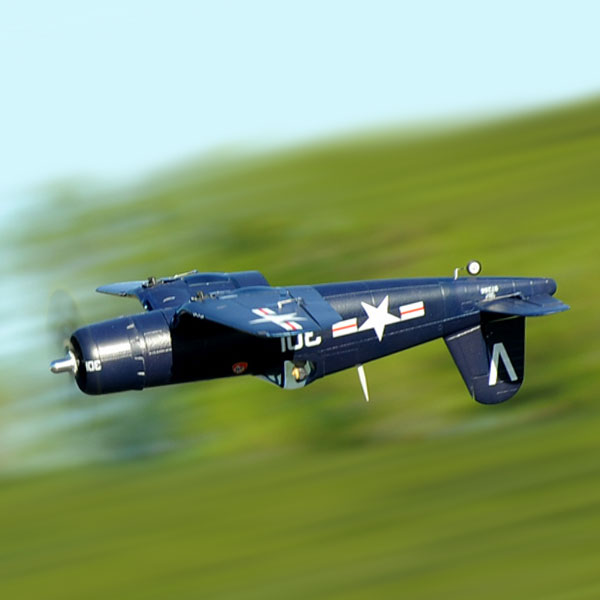 Corsair Fu4 XL de FMS F4u_bl12