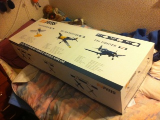 Corsair Fu4 XL de FMS Img_1521