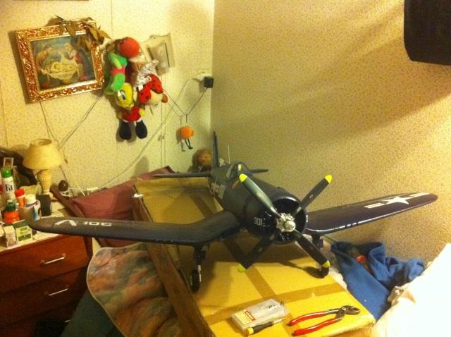 Corsair Fu4 XL de FMS Img_1524