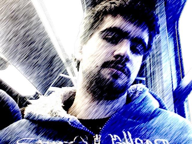Mirodin le Légendaire Photo_15