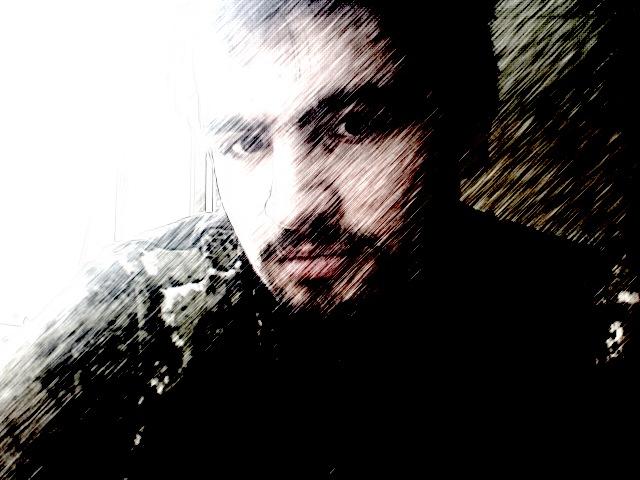 Mirodin le Légendaire Photo_18