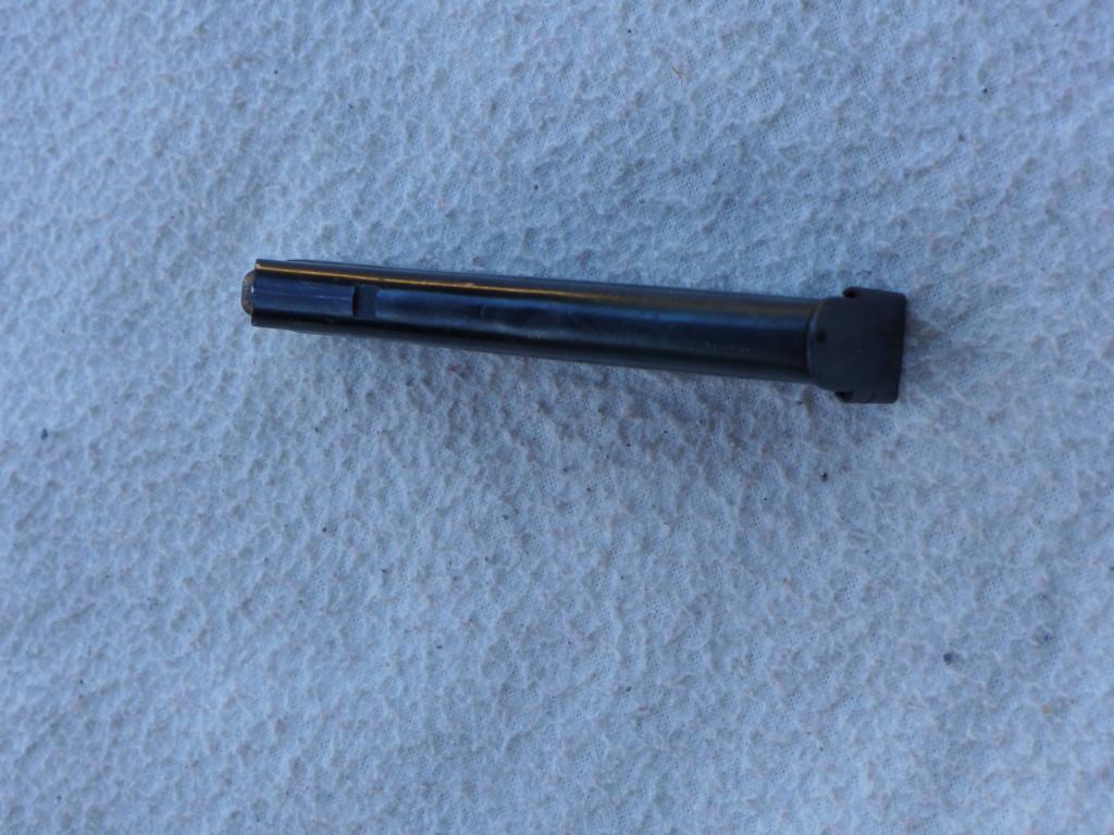 chargeur 22 Lr P1050412