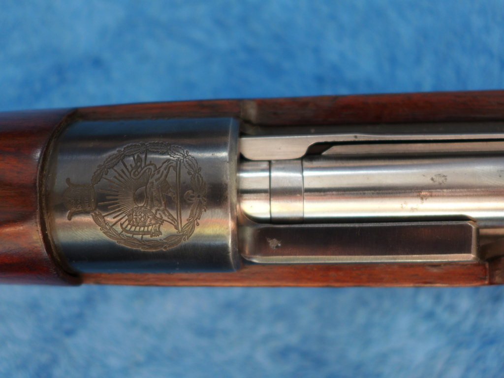 Mauser Perse P1060317