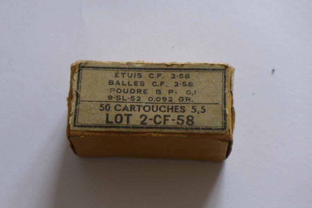 munitions .22 réglementaires - Page 2 P1060711