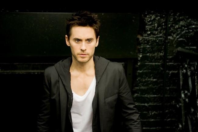 "Jared ""Jay"" Leto Jared-10"