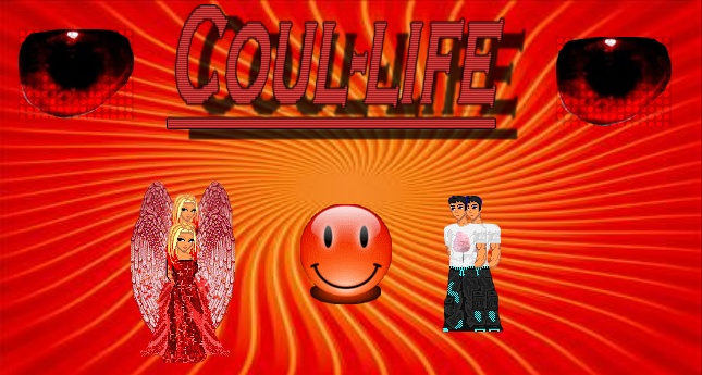 Coul-Life