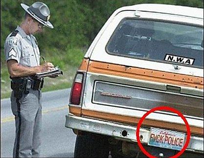 VU SUR LE NET.....!!!!!!! Police10