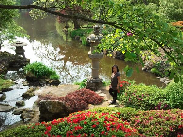 Lub caij paj tawg lawm os lawv aw! ( le retour du printemps/the return of spring)  2011-014
