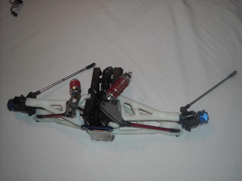 Mon B-revo rpm/alu Dscn1513