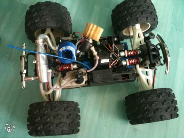 Mon B-revo rpm/alu Mon_re12