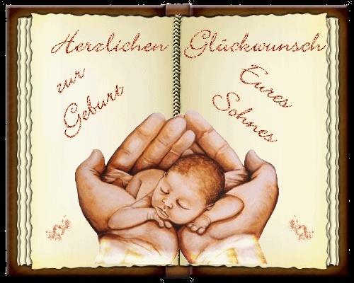Liebes Eulchen Alles Liebe zum 5 mal Oma!!!!!!!!!! 1ad90610