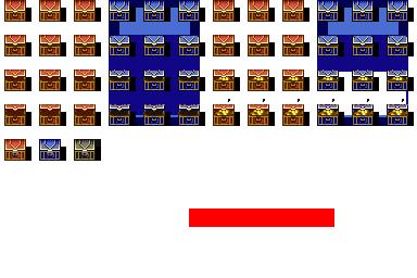 Usine Thérapeutique  Mini-c10