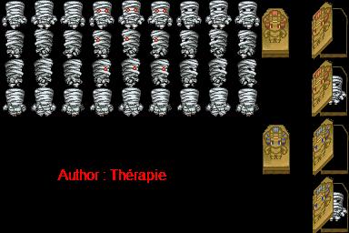 Usine Thérapeutique  Momies16