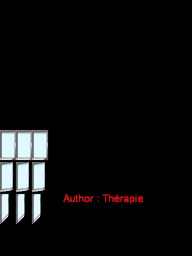 Usine Thérapeutique  Porte_10