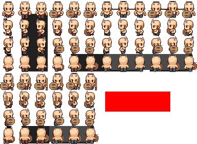 Usine Thérapeutique  Satyre10