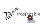 Thérapie Production