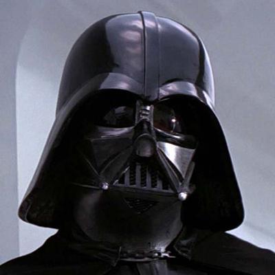 Tout savoir sur le costume de Darth Vader Anh_hd10