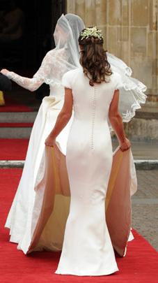pick a royal wedding hat 11326510