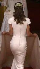 pick a royal wedding hat 21738310