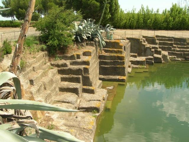 Les jardins de Saint-Adrien Jardin45