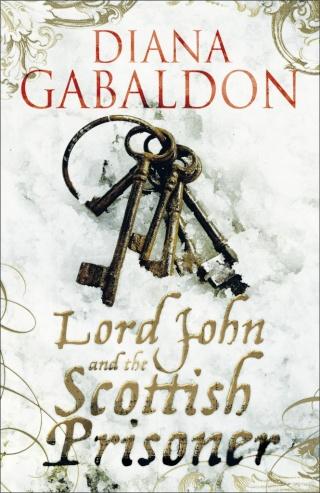 Lord John and the Scottish Prisoner Lord-j10