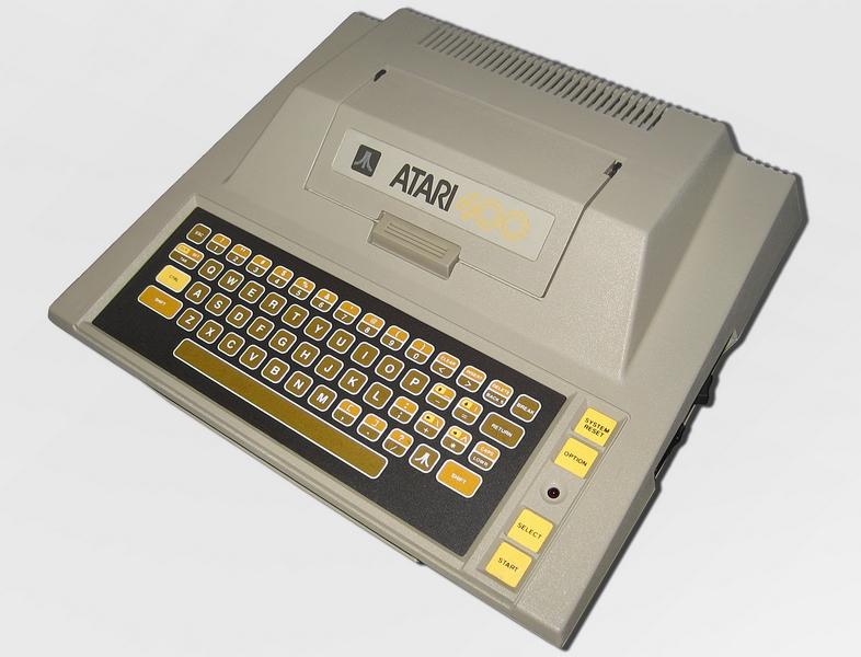 Ordinateurs Atari Gamme 8 bits Atari_10