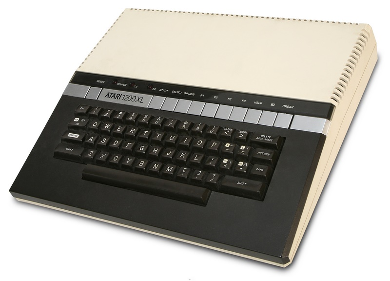 Ordinateurs Atari Gamme 8 bits Atari_13