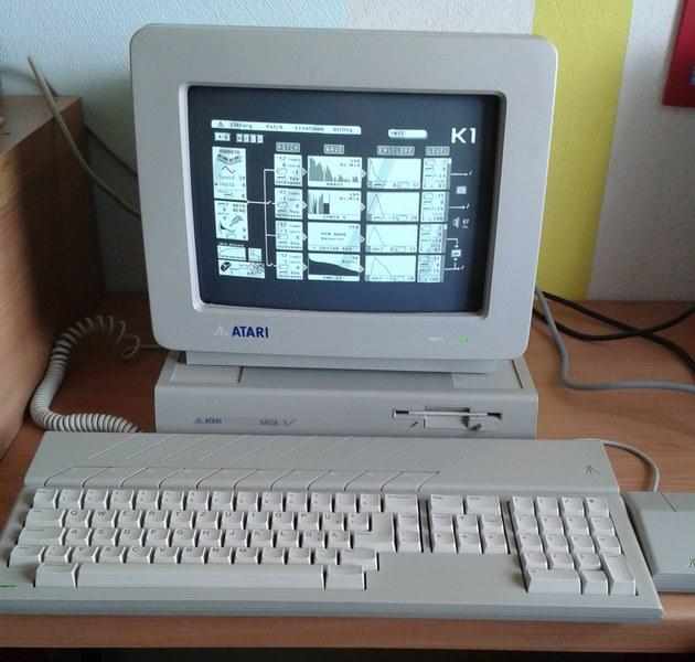 Ordinateurs Atari Gamme 16 bits Atari_26