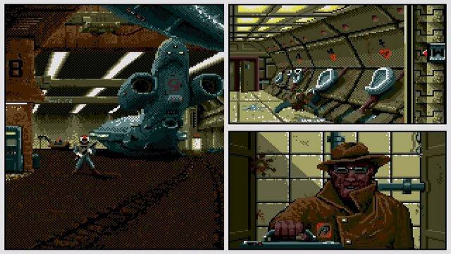 Ordinateurs Atari Gamme 16 bits Bat1_c10