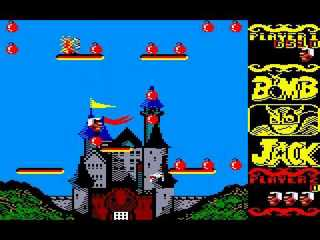 Ordinateurs Amstrad Bombja10