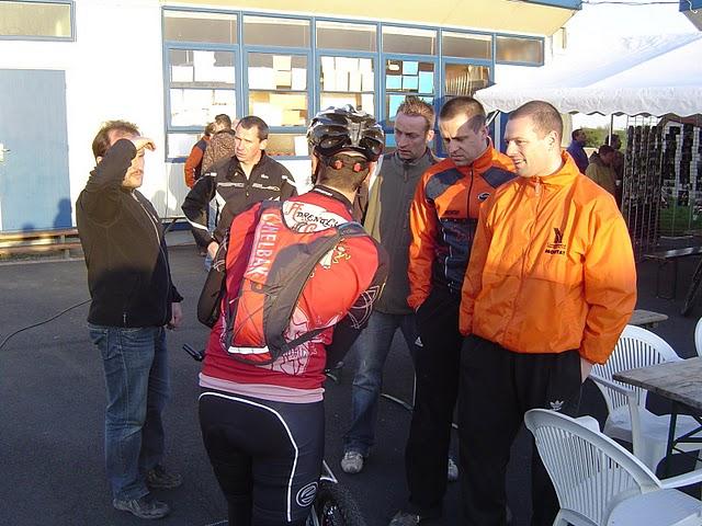 CR La Montagnarde - 10/04/11 Dsc04310