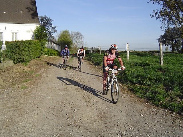 CR La Montagnarde - 10/04/11 Dsc04311