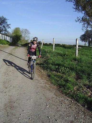 CR La Montagnarde - 10/04/11 Dsc04313