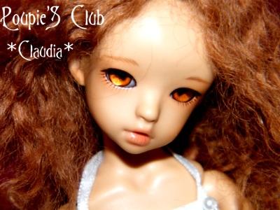 le poupie's club résinesque> photos en vrac p.12 113