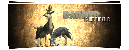 Darkeb's gallery Kelbi_10
