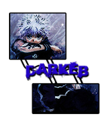 Darkeb's gallery Kirua_12