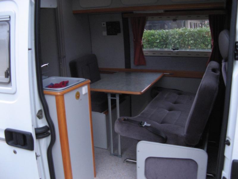 Présentation Campérêve Cap Roca Img_3814