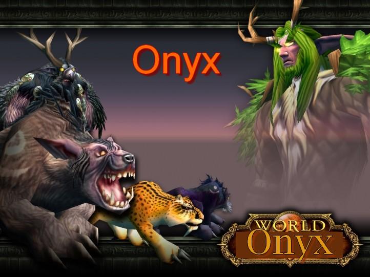 Mais création Image Onyx10
