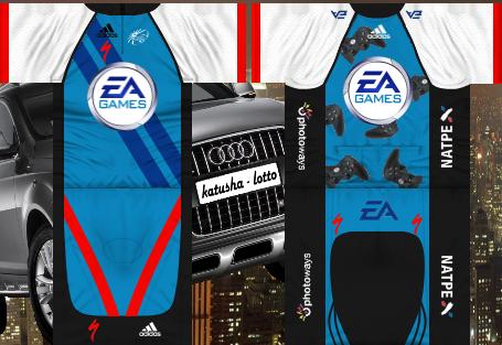 EA Games Eagame10