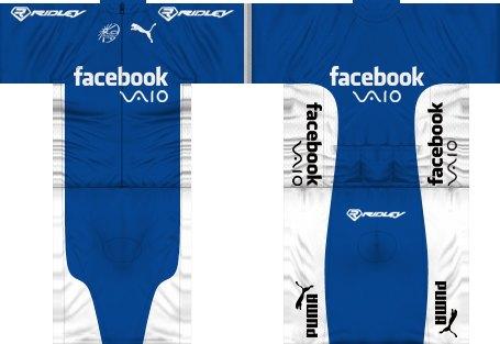 Facebook Facebo10