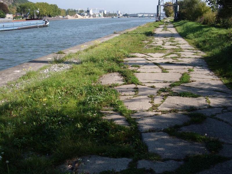 RAVeL 1 Est (Part 6) Ivoz-Ramet - Liege (Ourthe) 63_ivo10
