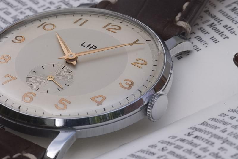 Compulsions horlogères non Russe A_dsc210