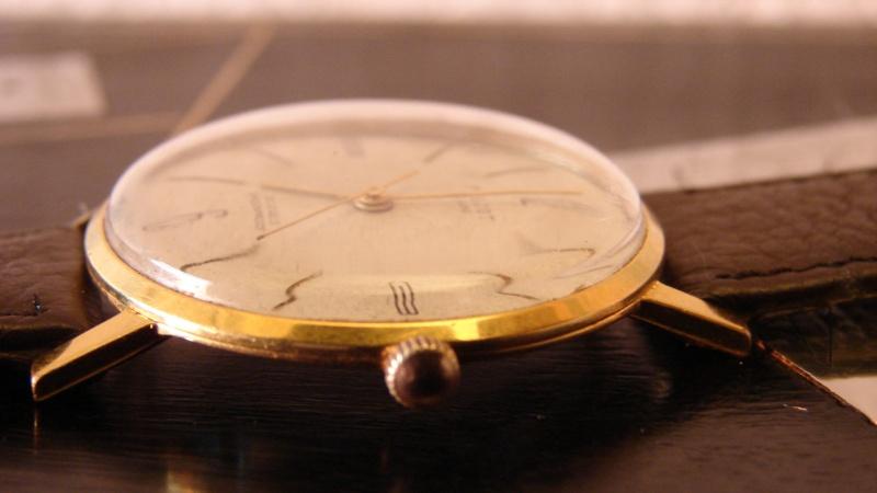 Ma nouvelle montre... est une Poljot - Page 2 Dsc00459