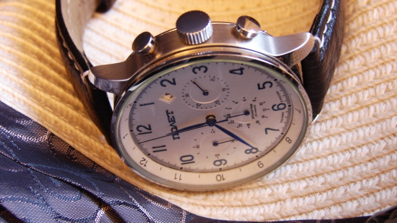 La montre non-russe du Vendredi - Page 2 Dsc00482