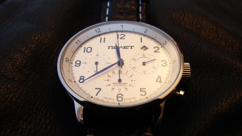 La montre non-russe du Vendredi - Page 3 Dsc00486
