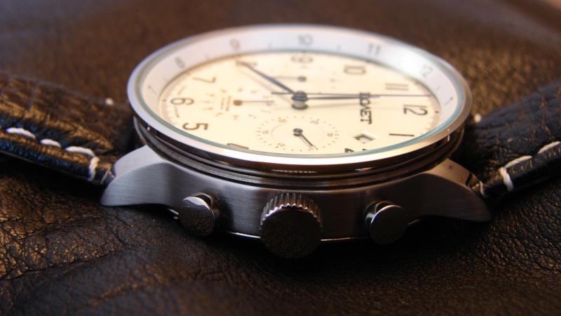 La montre non-russe du Vendredi - Page 3 Dsc00487