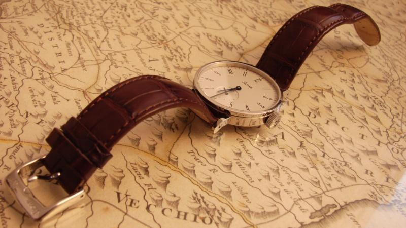 La montre non-russe du Vendredi Dsc00512